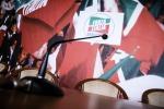 Per Forza Italia è una disfatta