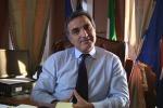 Resta ai domiciliari Paolo Romano