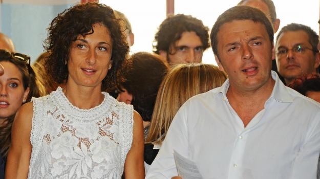 elezioni europee, grillo, m5s, pd, renzi, Sicilia, Archivio, Cronaca