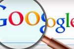 Google, è boom di richieste di rimozione