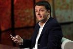 Fiducia a Renzi ma con Padoan legga dati e... date