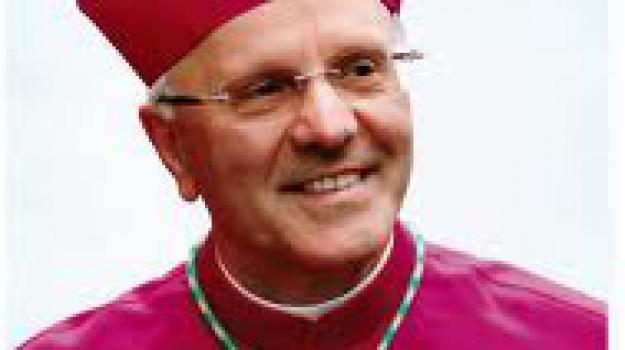 cassano, diocesi, nuovo vicario, Sicilia, Archivio