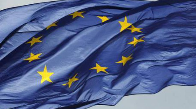 unione europea, Sicilia, Archivio, Cronaca
