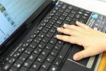Garante: i giganti del web oltre la democrazia