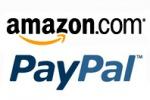 Pagamenti online Amazon sfida Paypal