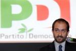 Pd, Orfini verso la presidenza