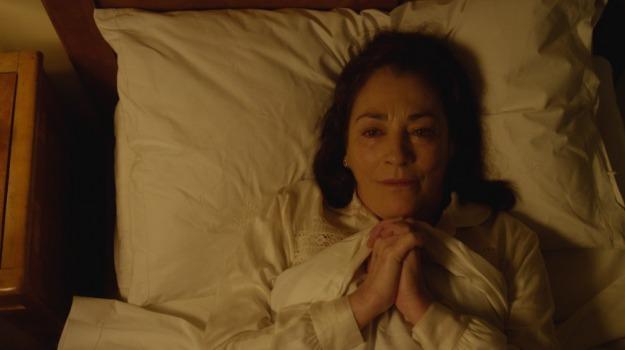 angelo maresca, grazia deledda, la madre, taormina film fest, Sicilia, Cultura