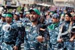 Irak, una guerra tra sciiti e sunniti