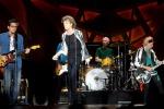 Rolling Stones: in 70 mila per la storia del rock