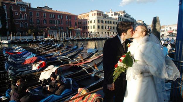 divorzi, Sicilia, Cronaca