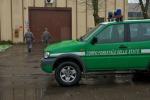 Reati sessuali, arrestato presidente Caritas Trapani