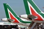 Trovato l'accordo Alitalia-Etihad