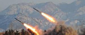 Trump annuncia accordo con la Corea del Nord: stop ai test nucleari