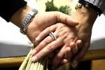 La Chiesa apre ai divorziati