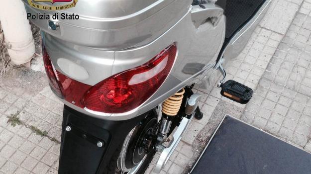 bici elettriche, messina, Messina, Archivio