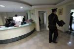 Ospedali umbri 800 denunciati