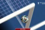 Fifa, Blatter apre alla moviola in campo