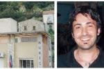 """Monforte San Giorgio Un'altra """"cimice"""" nell'ufficio dei vigili"""