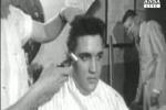 Ecco il museo di Elvis Presley