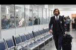 Albertini, presto il nuovo tecnico