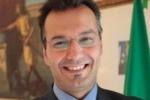 Taglio vitalizi agli ex consiglieri regionali, proposta di legge del Dem Giudiceandrea