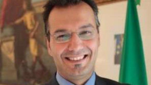 ex consiglieri regionali calabri soldi, taglio vitalizi calabria, Franco Sergio, Giuseppe Giudiceandrea, Cosenza, Calabria, Politica