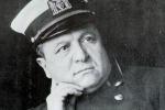 Scoperto dopo 100 anni il killer di Joe Petrosino