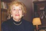 E' morta Maria Luisa Spaziani