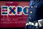 Expo, scarcerato Maltauro va ai domiciliari