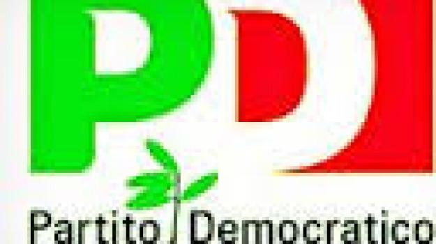 antonella stasi, elezioni regionali, emilia romagna, ernesto magorno, pd calabrese, Cosenza, Calabria, Archivio