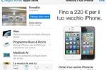 Iphone rottamati anche in Italia