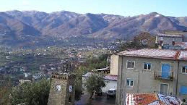 castrolibero, progetto, ragazzi, Sicilia, Archivio