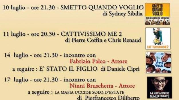 scaletta zanclea, Sicilia, Archivio