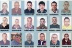 Mafia barcellonese, chiesti 232 anni di carcere