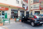 I carabinieri piombano sui banditi e sventano la rapina al Montepaschi