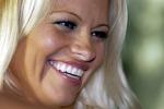 Pamela divorzia dal marito per la seconda volta