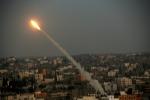 Israele a un passo dalla guerra