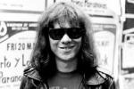 Addio a Tommy, l'ultimo dei Ramones