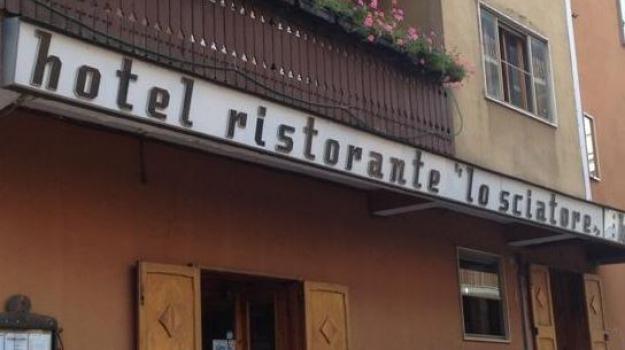 ritiro messina, Messina, Sport