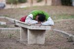 10 milioni di poveri forte aumento al Sud