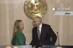 Israele, il governo accetta la proposta di tregua dell'Egitto