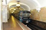 Deragliamento in metro Mosca, due morti e diversi feriti