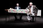 Scimone-Sframeli 20 anni di teatro