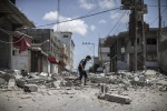 "Netanyahu "" Hamas pagherà il prezzo"""