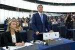 Nulla di fatto su nomine Ue, nuovo vertice il 30 agosto
