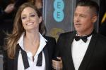 Jolie & Pitt di nuovo insieme
