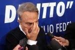 """""""Dell'Utri sa e mangia Berlusconi"""""""