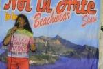 """Al via """"Noi in arte beach wear 2014"""" –"""