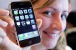 Con l'iPhone 6 il borsellino virtuale