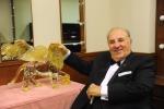 Addio al tenore Carlo Bergonzi